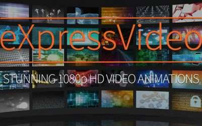 Lower Your Ad Costs With Video Animation