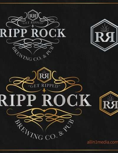 RippRock_logo-board_compressed