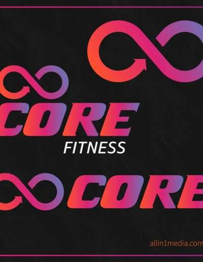 logo_board_core_compressed
