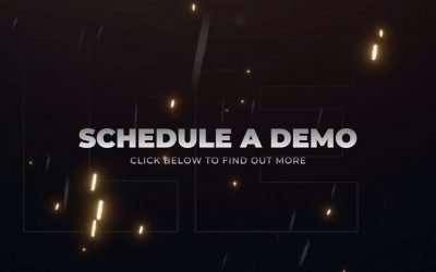 The Ultimate DIY Video Creator Tool | Viddyoze