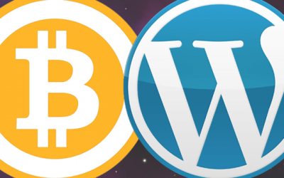 Bitcoin + Coinbase payments come to WooCommerce